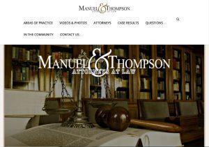 best websites, top websites, websites panama city, websites panhandle