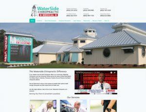 websites panhandle, websites northwest florida, websites bay county