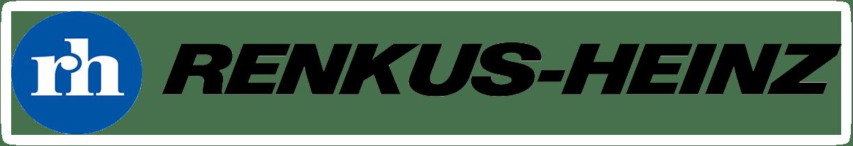 Renkus-Heinz, Pro audio, Pro A/V, pro install