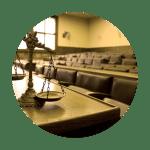 legal video, trial prep, trial video, panama city legal video, panama city trial video