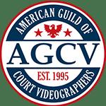 court videographer, american guild of court videographer, deposition, deposition panama city