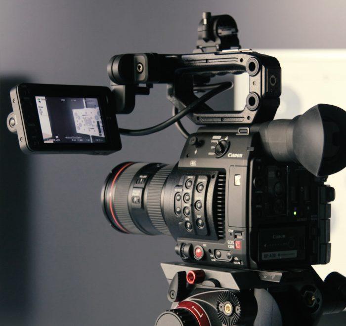 video production panama city florida, pro video, video production