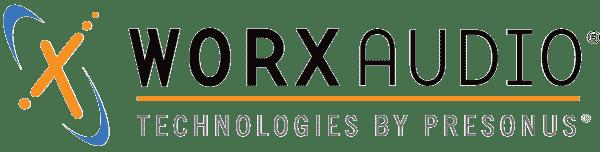Worx Audio, Pro Audio, Pro A/V, Presonus