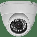 CCTV security camera, security camera, dome security camera, indoor security, outdoor security, all purpose camera, wide angle camera, night vision security