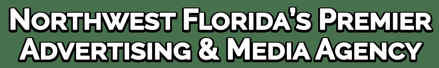 Northwest Florida, Advertising Agency, Neves Media, Media Agency