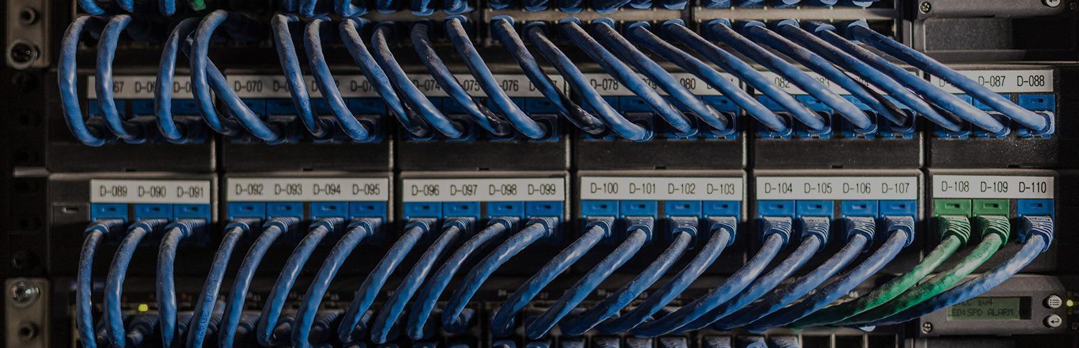 cabling panama city, cabling company panama city, cabling, cabling company